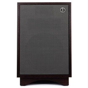 Capitol Heresy III Special Edition Loudspeaker - Each