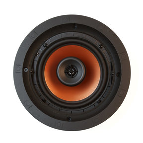 "CDT-3650-C II 6.5"" In-Ceiling Speaker - Each (White)"