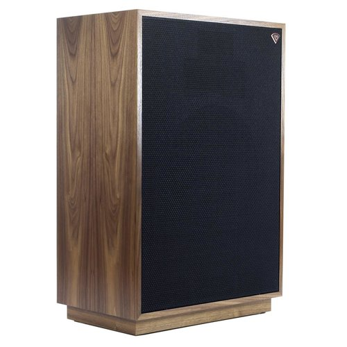 View Larger Image of Cornwall III Floorstanding Speaker - Each (Walnut)
