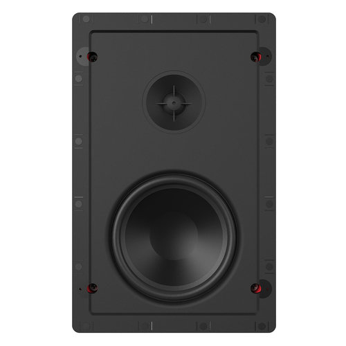View Larger Image of DS-160W In-Wall Speaker