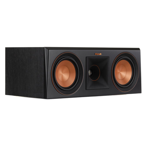 View Larger Image of RP-5000F 5.1 Home Theater System