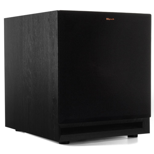 View Larger Image of RP-6000F 5.1 Home Theater System