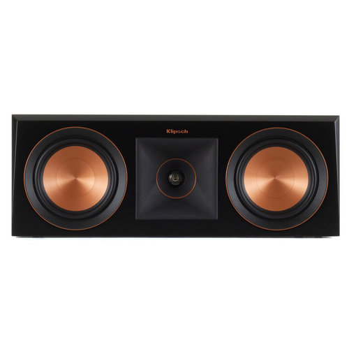 View Larger Image of RP-600M 5.1.2 Dolby Atmos Home Theater System