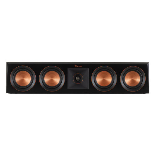 View Larger Image of RP-8000F 5.1 Home Theater System