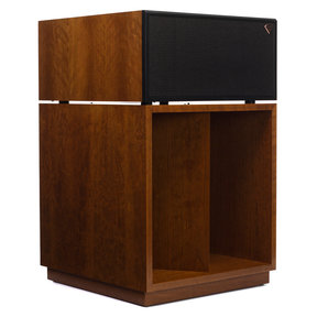 LaScala II Heritage Series Floorstanding Speaker - Each (Cherry)