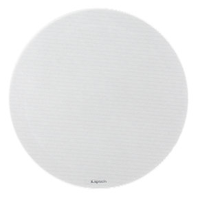 "PRO-160RPC 6.5"" In-Ceiling Speaker - Each (White)"