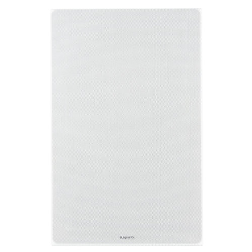 """View Larger Image of PRO-160RPW 6.5"""" In-Wall Speaker - Each (White)"""