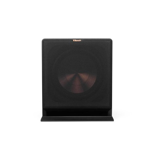 "View Larger Image of R-112SW 12"" Reference Series Powered Subwoofer"