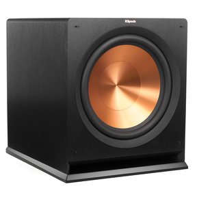 """R-115SW 800W Powered 15"""" Subwoofer"""