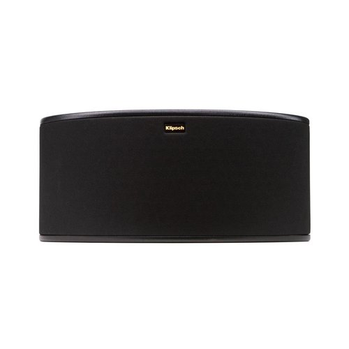 View Larger Image of R-14S Surround Speakers - Pair (Black)