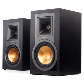 R-15PM Reference Powered Bluetooth Monitor Speakers - Pair
