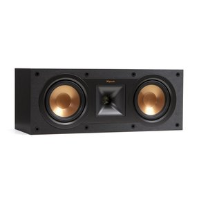 R-25C Reference Center Speaker