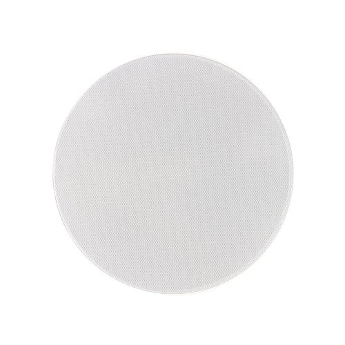 "View Larger Image of R-2650-C II 6.5"" In-Ceiling Speaker - Each (White)"