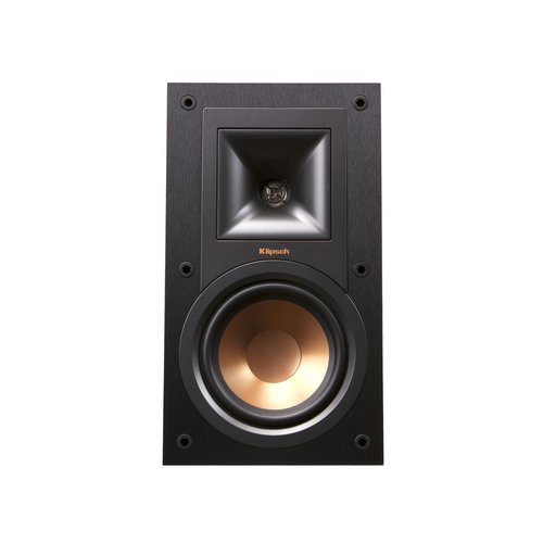 View Larger Image of R-28F Reference 4.1 Channel Home Theater Speaker Package