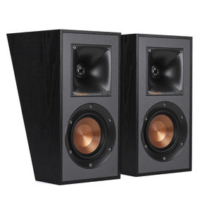 R-41SA Dolby Atmos Elevation/Surround Speakers - Pair (Black)