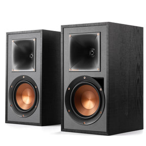 Home Speakers | World Wide Stereo