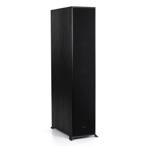 View Larger Image of R-625FA Dolby Atmos Floorstanding Speaker - Each (Black)