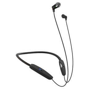 R5 Neckband In-Ear Wireless Headphones