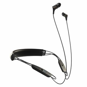 R6 Neckband Wireless Bluetooth In-Ear Headphones