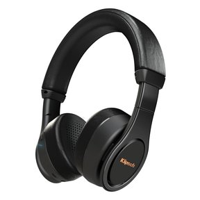 Reference On-Ear Bluetooth Headphones
