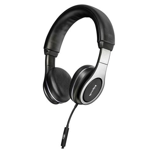 View Larger Image of Reference On-Ear Headphones - Generation III