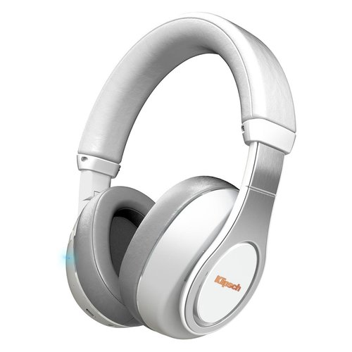 View Larger Image of Reference Over-Ear Bluetooth Headphones