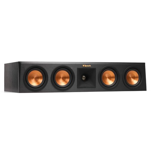 View Larger Image of Reference Premiere HD Wireless 7.2 Channel Floorstanding Speaker System with HD Control Center