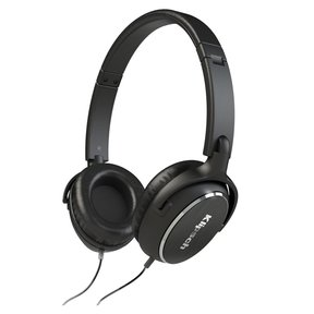 Reference R6 On-Ear Headphones (Black)