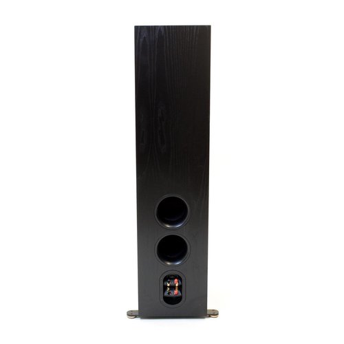 View Larger Image of RF-7 II Reference Series Flagship Floorstanding Speaker - Each