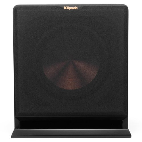 View Larger Image of RP-110WSW Reference Premiere HD Wireless Subwoofer (Black)
