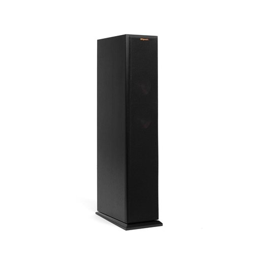 View Larger Image of RP-250F Reference Premiere Floorstanding Speaker Package with RP-250C Center Channel Speaker