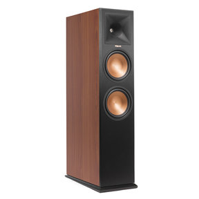 RP-280FA Reference Premiere Dolby Atmos Enabled Floorstanding Speaker - Each