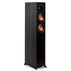 RP-4000F Reference Premiere Floorstanding Speaker - Each (Ebony)