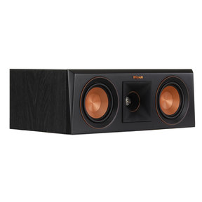 RP-400C Center Channel Speaker (Ebony)
