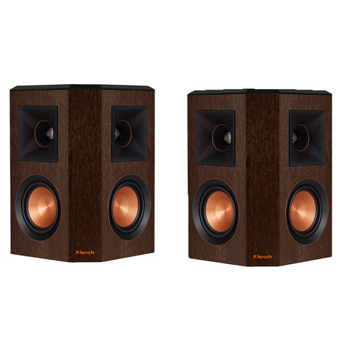 View Larger Image of RP-402S Reference Premiere Surround Speakers - Pair