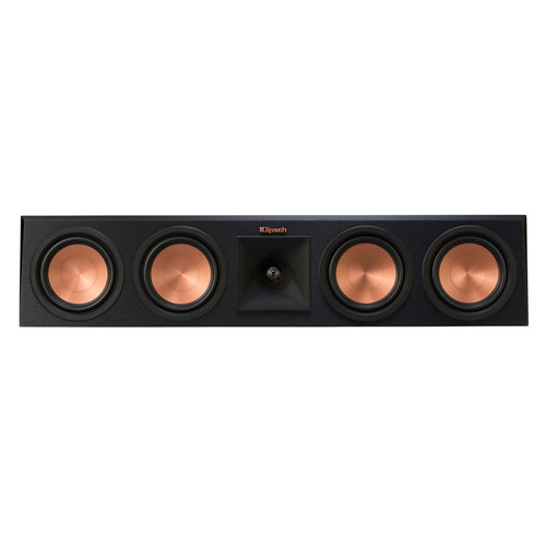 View Larger Image of RP-450CA Reference Premiere Dolby Atmos Enabled Center Speaker
