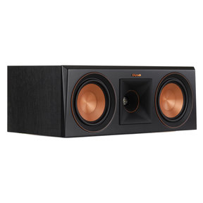 RP-500C Center Channel Speaker