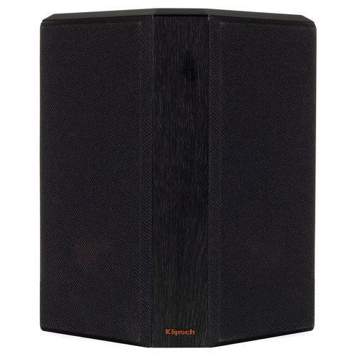 View Larger Image of RP-502S Reference Premiere Surround Speakers - Pair