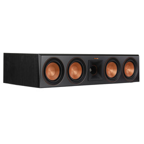 RP-504C Center Channel Speaker