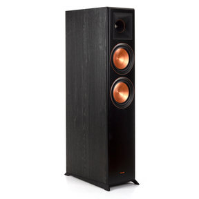 RP-6000F Reference Premiere Floorstanding Speaker - Each