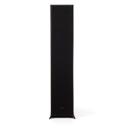 View Larger Image of RP-6000F Reference Premiere Floorstanding Speakers - Pair