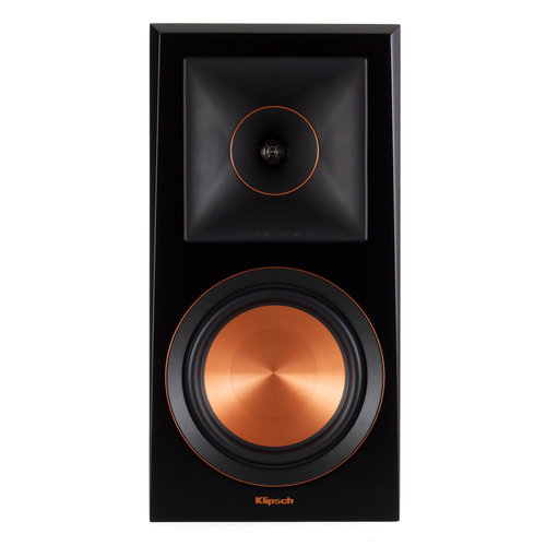 View Larger Image of RP-600M Reference Premiere Bookshelf Speakers - Pair
