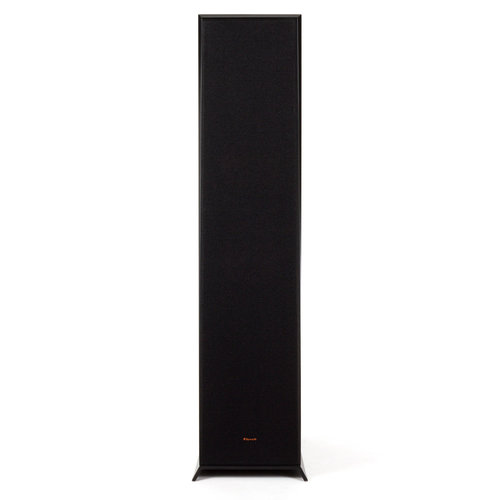 View Larger Image of RP-8000F Floorstanding Speakers - Pair with AVR-X2500H 7.2-Channel 4K Ultra HD AV Receiver