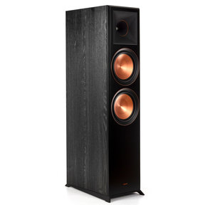 RP-8000F Reference Premiere Floorstanding Speaker - Each