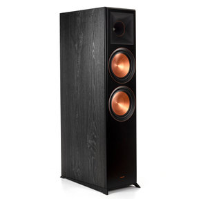 RP-8060FA Floorstanding Speaker with Dolby Atmos - Each