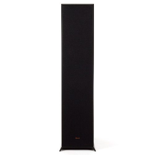 View Larger Image of RP-8060FA Floorstanding Speaker with Dolby Atmos - Each