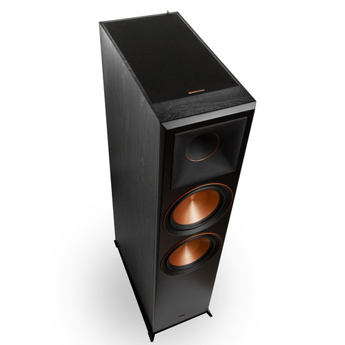 View Larger Image of RP-8060FA Floorstanding Speakers with Dolby Atmos - Pair