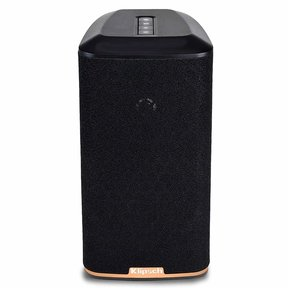 RW-1 Wireless Speaker (Black)