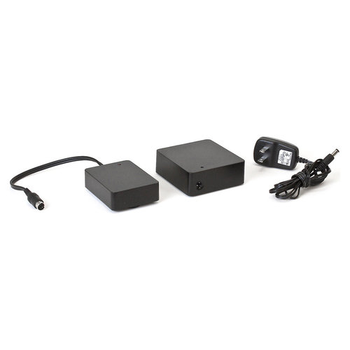 View Larger Image of WA-2 Wireless Subwoofer Kit
