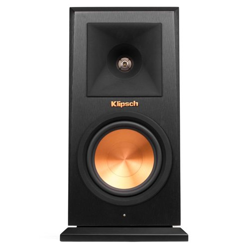 View Larger Image of Reference Premiere HD Wireless 5.0-Channel Floorstanding Speaker System with HD Control Center